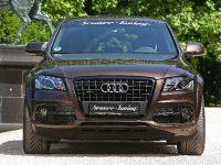 Senner Audi Q5, 4 of 26