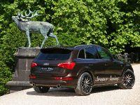 Senner Audi Q5, 5 of 26