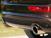 Senner Audi Q5, 6 of 26