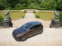 Senner Audi Q5, 7 of 26