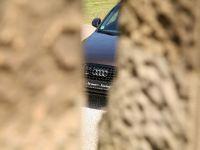 Senner Audi Q5, 9 of 26