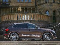 Senner Audi Q5, 11 of 26