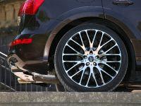 Senner Audi Q5, 12 of 26