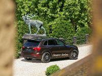 Senner Audi Q5, 14 of 26