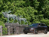 Senner Audi Q5, 15 of 26