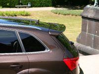 Senner Audi Q5, 16 of 26