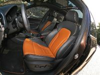 Senner Audi Q5, 18 of 26