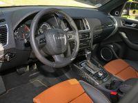Senner Audi Q5, 19 of 26