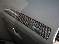 Senner Audi Q5, 22 of 26
