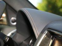 Senner Audi Q5, 23 of 26