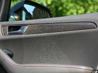 Senner Audi Q5, 25 of 26