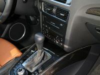Senner Audi Q5, 26 of 26