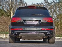 thumbnail image of Senner Tuning Audi Q7