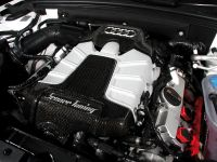 Senner Audi S5 Coupe, 3 of 11