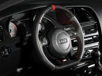 Senner Audi S5 Coupe, 11 of 11