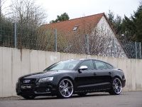 thumbnail image of Senner Audi S5 Sportback