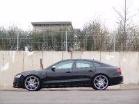 Senner Audi S5 Sportback, 1 of 7