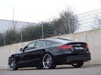 Senner Audi S5 Sportback, 2 of 7
