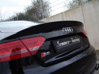 Senner Audi S5 Sportback, 3 of 7