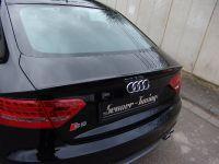 Senner Audi S5 Sportback, 4 of 7