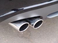 Senner Audi S5 Sportback, 6 of 7