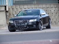 Senner Audi S5 Sportsback Grand Prix, 2 of 12