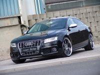 Senner Audi S5 Sportsback Grand Prix, 3 of 12