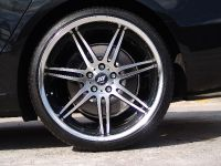 Senner Audi S5 Sportsback Grand Prix, 6 of 12