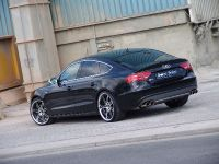 Senner Audi S5 Sportsback Grand Prix, 7 of 12