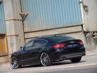 Senner Audi S5 Sportsback Grand Prix, 9 of 12