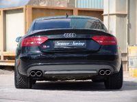 Senner Audi S5 Sportsback Grand Prix, 8 of 12