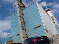 Senner Audi S5 Sportsback Grand Prix, 10 of 12