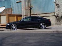 Senner Audi S5 Sportsback Grand Prix, 11 of 12