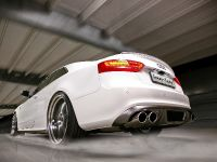 Senner Audi S5 White beast, 2 of 21