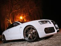 Senner Audi S5 White beast, 5 of 21