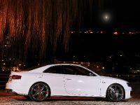 Senner Audi S5 White beast, 7 of 21
