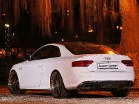 Senner Audi S5 White beast, 10 of 21