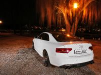 Senner Audi S5 White beast, 11 of 21