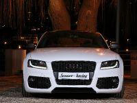 Senner Audi S5 White beast, 15 of 21