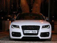 Senner Audi S5 White beast, 15 of 21