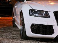Senner Audi S5 White beast, 16 of 21