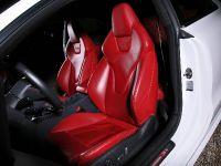 Senner Audi S5 White beast, 19 of 21