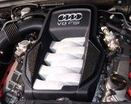 Senner Audi S5 White beast, 21 of 21