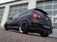 Senner Golf R32 Carbon Racer