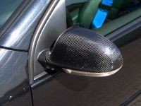 Senner Golf R32 Carbon Racer