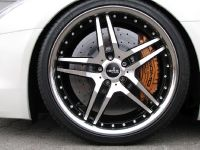 Senner Mercedes-Benz SLS AMG, 10 of 11