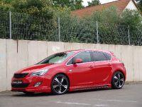 Senner Opel Astra, 1 of 9
