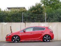 Senner Opel Astra, 3 of 9