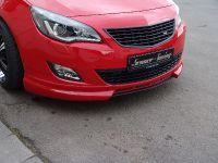 Senner Opel Astra, 7 of 9