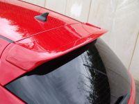 Senner Opel Astra, 9 of 9